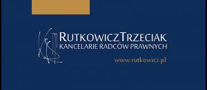 Kraków Geodezja - Partner naszej Firmy Geodezyjnej w Krakowie