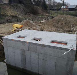Cennik Geodezja Kraków - Dobre ceny na tle innych firm geodezyjnych w Krakowie