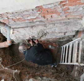 Sprawdź jakie usługi oferuje Nasz Geodeta Kraków - HiLevel Geodezja w Krakowie